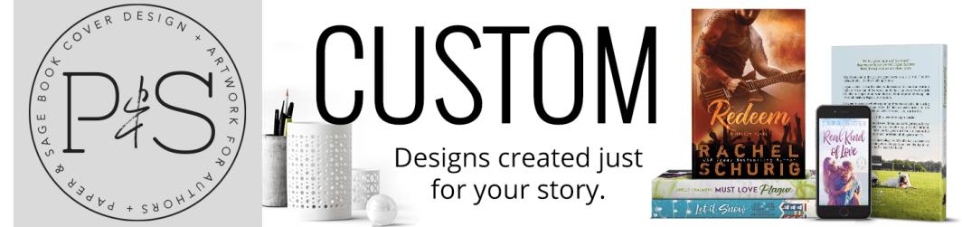 Custom Banner (Full) 2019