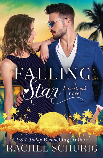 fallingstar-schurig-ebook