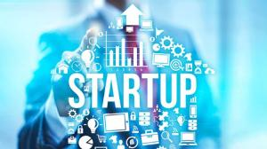 start up bisnis