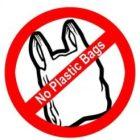 no plastik