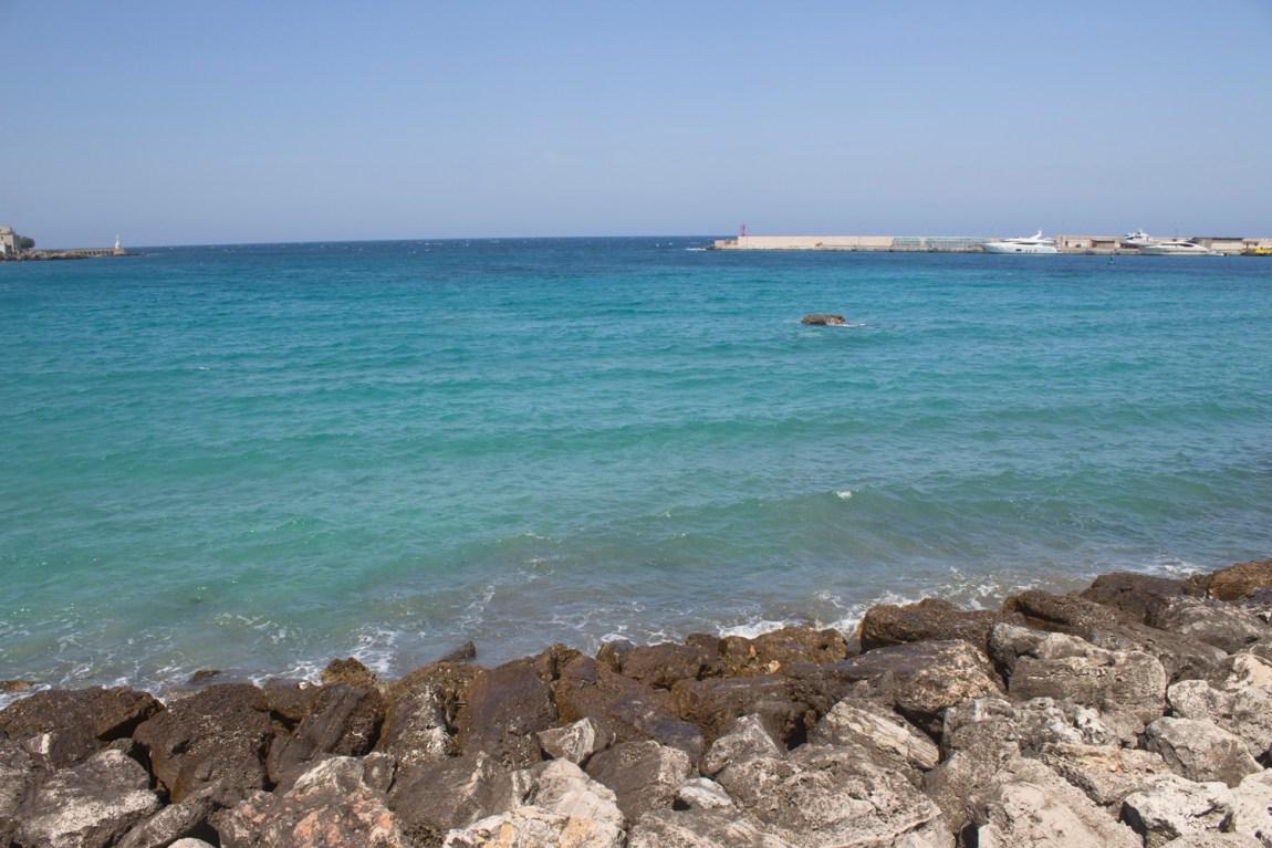 Otranto - Puglia Italie - www.paperboat.fr