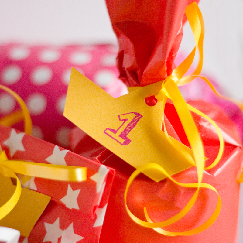 Paperbox wrapping - www.paperboat.fr