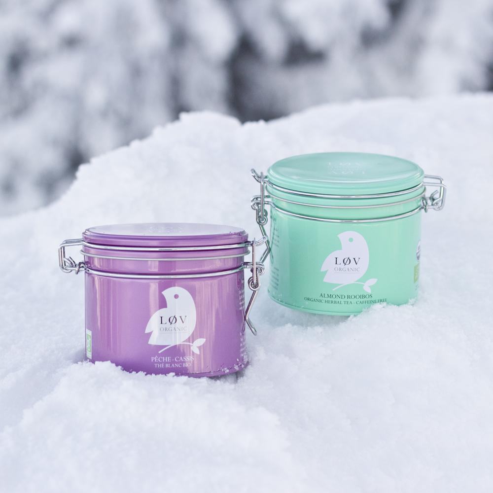 Instants thé neige - www.paperboat.fr