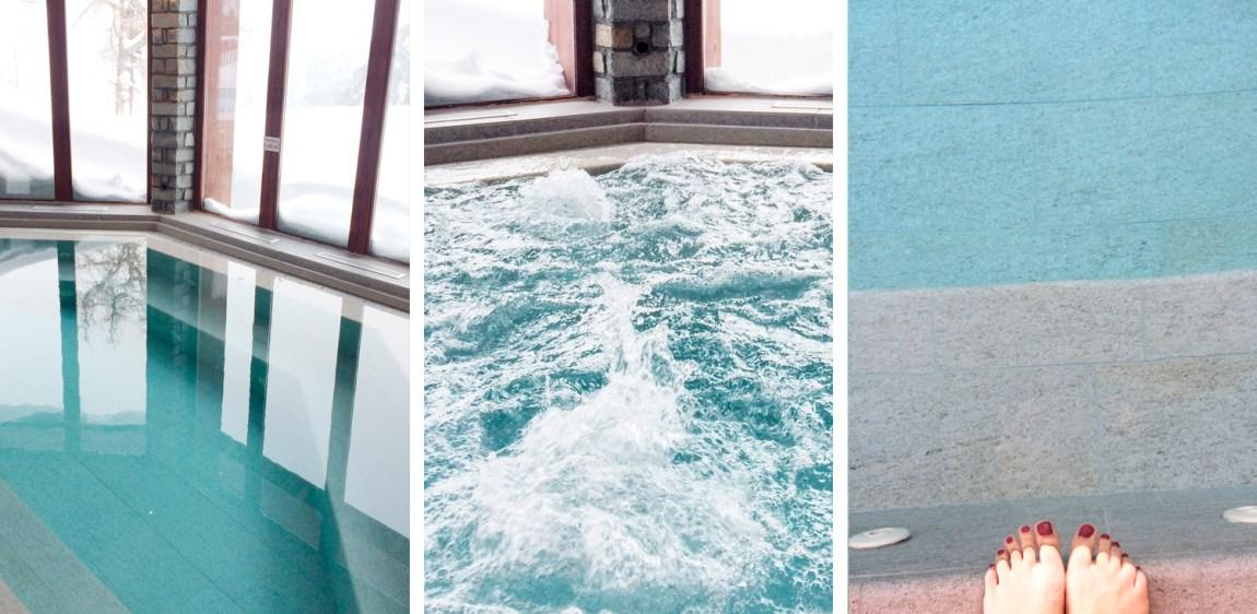 Arc 1950 - Radisson Blu - Hiver 2016 - www.paperboat.fr