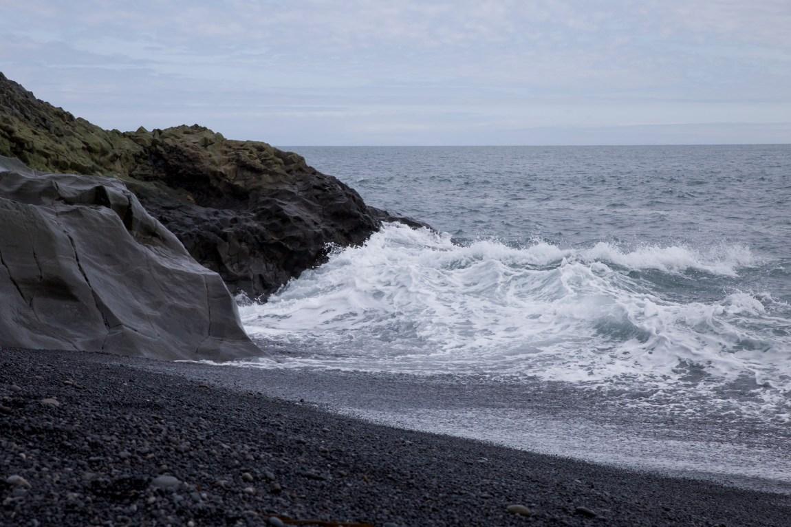 Road Trip Islande - Dyrholaey - www.paperboat.fr