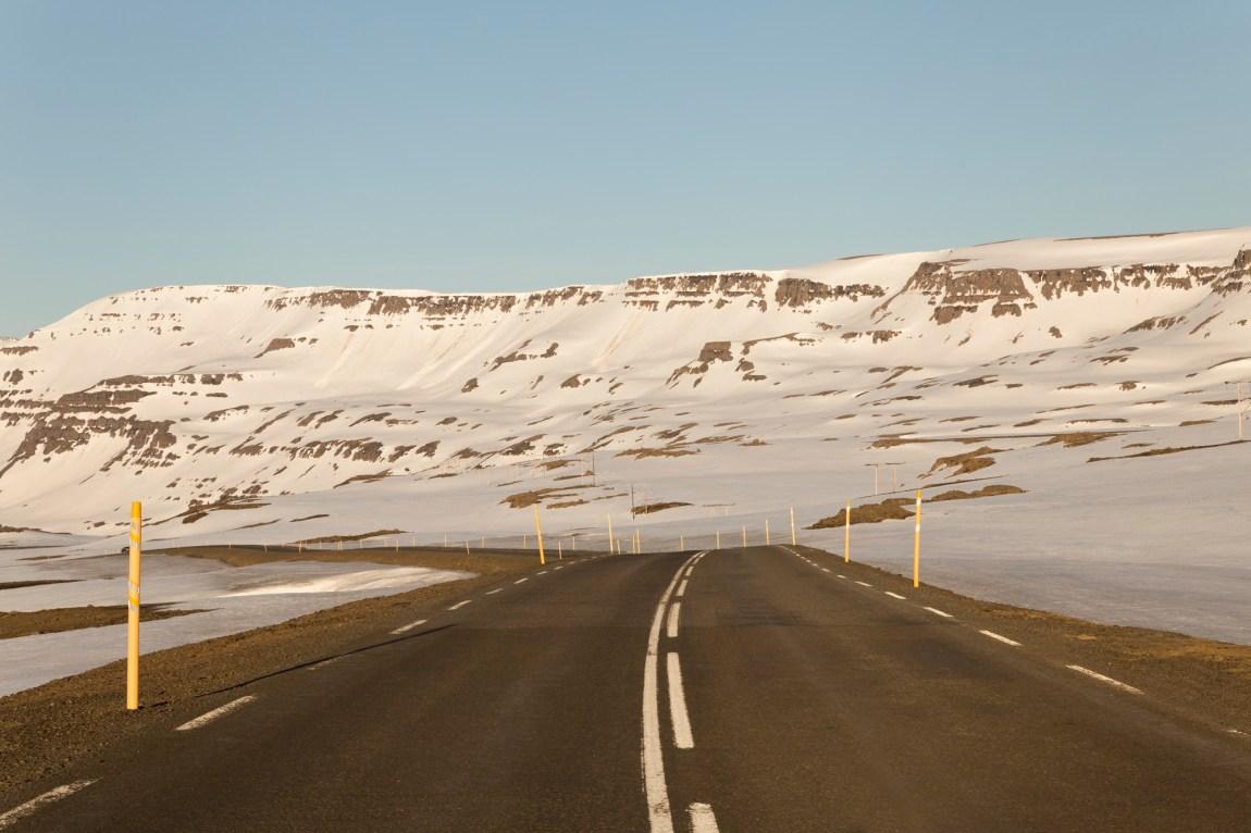 Road Trip Islande - Route 93 - www.paperboat.fr
