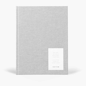 https://notem-studio.com/collections/planners/products/even-work-journal-large