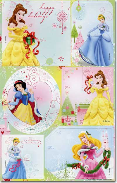 Disney Greeting Cards Lookup BeforeBuying