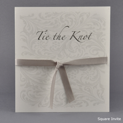 The Best Wedding Invitations  Paperchain Wedding Stationery