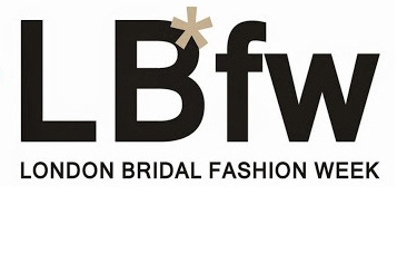 London Bridal Fashion Week – Wedding Stationery Inspiration