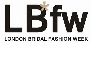 London Bridal Fashion Week – Wedding Stationery Inspiration