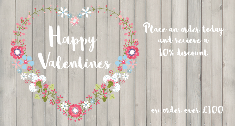 Home Page Valentines Image