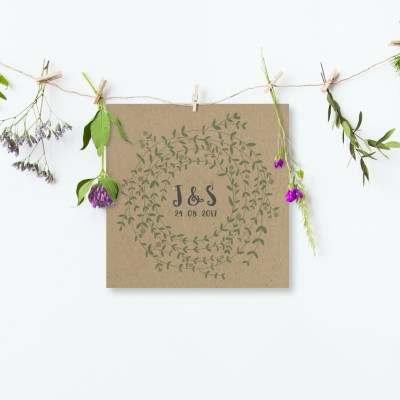 Wedding Stationery UK