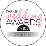 uk-wedding-awards-shortlisted-badge-2018 copy
