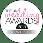 uk-wedding-awards-shortlisted-badge-2018 copy