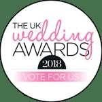 uk-wedding-awards-vote-badge-2018 copy