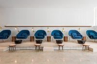 New Luxury Nail Salon Changes the Houston Beauty Scene ...