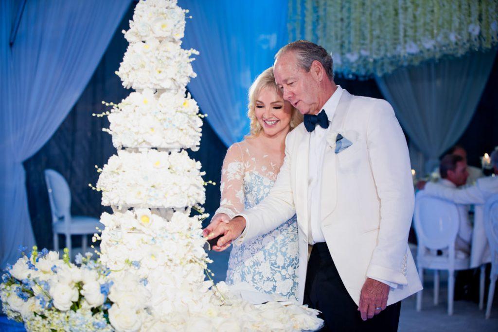 Whitney Houston Bobby Brown Wedding Wedding Photography