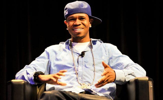 Star Houston Rapper Finds Big Success As A Tech Investor