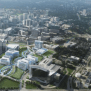 Houston Gets A New High Tech Medical Innovation Center