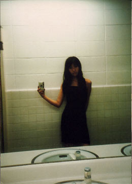 Coerced Confessions Snapshot photographys subjective