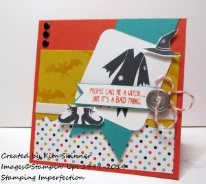Paper Craft Crew Card Sketch #109 design team submission by Kim Skinner