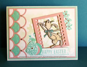 Paper Craft Crew Card Sketch #138 design team submission by Heidi Weaver. #stampinup #papercraftcrew #heidiweaver