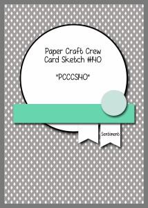 PCCCCS104-158-013