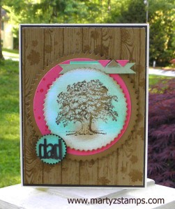 Featured Artisan for Paper Craft Crew Card Sketch 142.