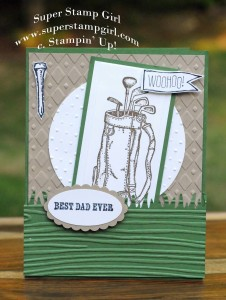 Paper Craft Crew Card Sketch #144 design team submission by Crystal Komara. #stampinup #papercraftcrew #crystalkomara