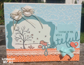 Featured Artisan for Paper Craft Crew Card Sketch 157 #challengeblog #papercraftcrew #papercrafts #handmadecards