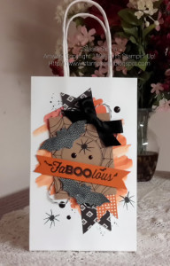 Paper Craft Crew Card Sketch 161 Design Team Top Pick