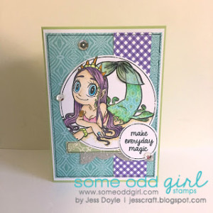 Paper Craft Crew 184 Top Pick