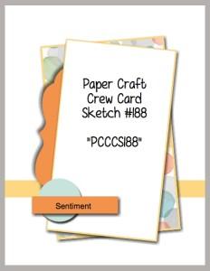 PCCCS 161-204-008