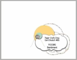 PCCCS 162-205-007