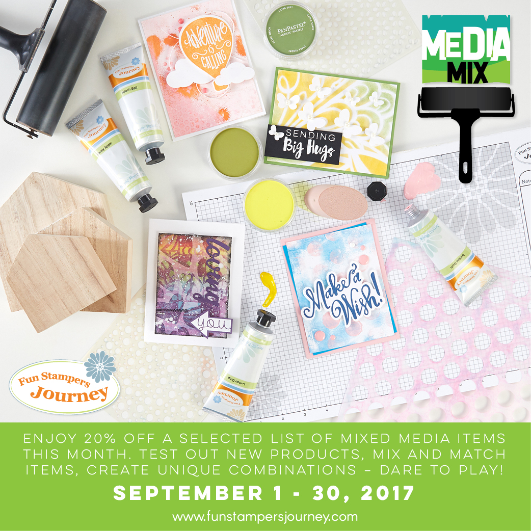 mediamix_sept_sale_share.jpg
