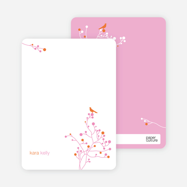 Invitations Announcements Rsvp Cards Personalized Html
