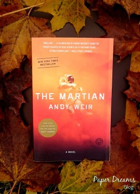 The Martians pic 3