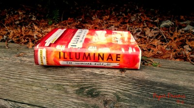 Illuminae pic