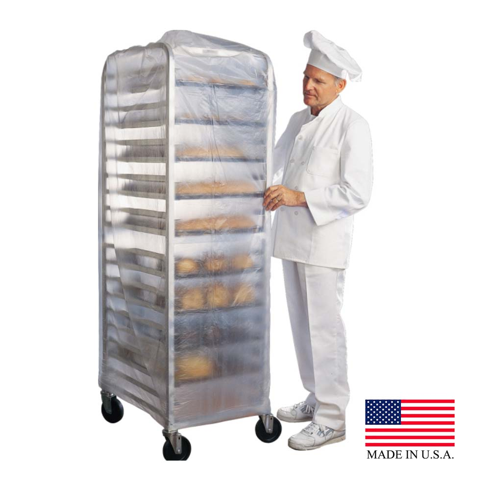 Food Cart Covers  Wholesale Distributor of Food service Sanitary Janitorial and Personal Care