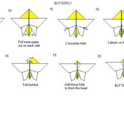 Origami Paper Crane Diagram 95 Jeep Grand Cherokee Radio Wiring Diagrams Paperfolding Com