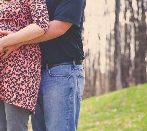 Resent Husband After Baby? Learn 5 Easy Ways To Strengthen Your Relationship