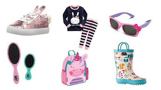 50+ Easter Basket Stuffers that YOU Will Love as Much as your Kids Do