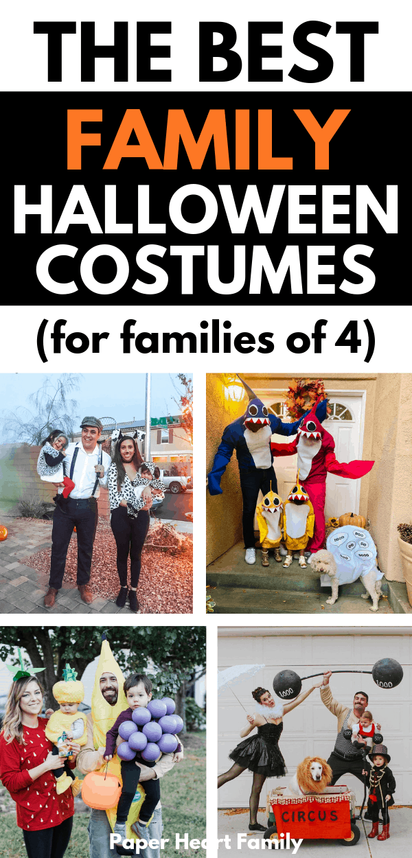 Cutting out the bones is made easy by first laying strips of duct tape on a parchment paper ba. 17 Must See Family Halloween Costume Ideas For Four
