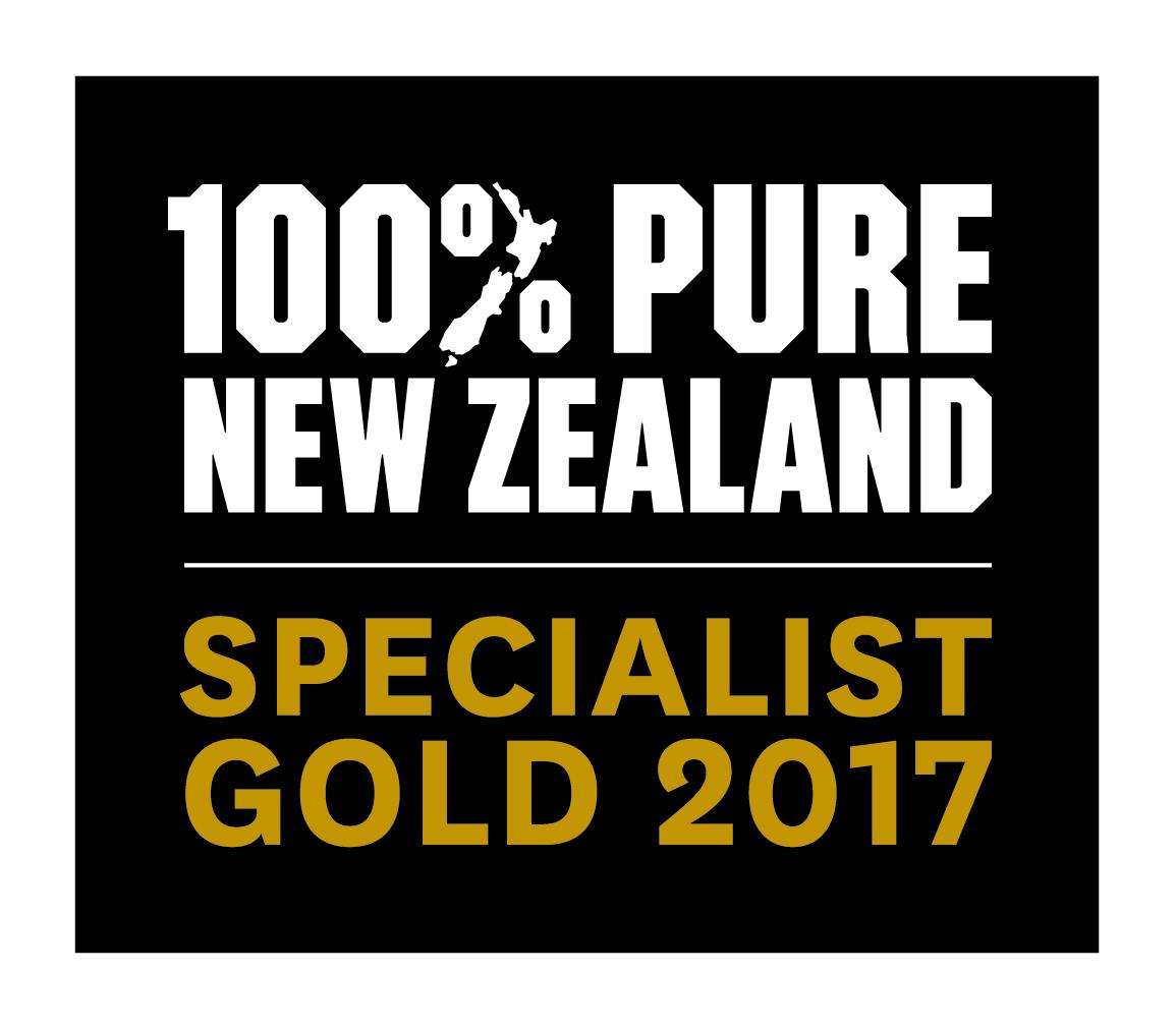 13735_NZS-2017-STACK-Bronze-CMYK-POS