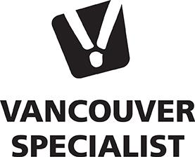 TVan Vancouver Specialist_black