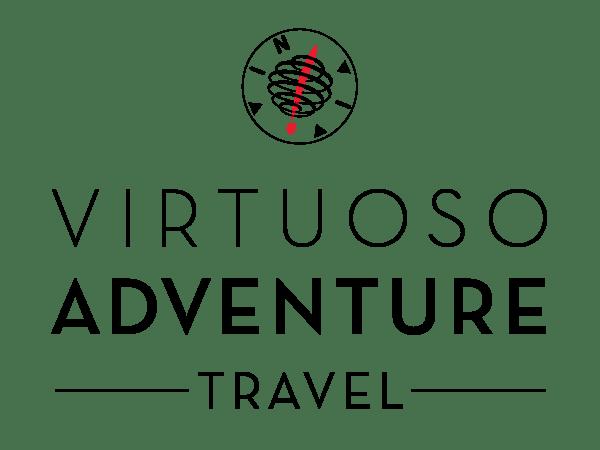 Vir_Adventure_Travel_LOGO_stacked