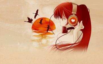 gandex.ru-26_5806_love-japan-music