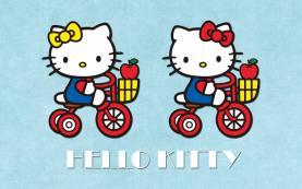 Cute wallpapers selection via @paper_kawaii