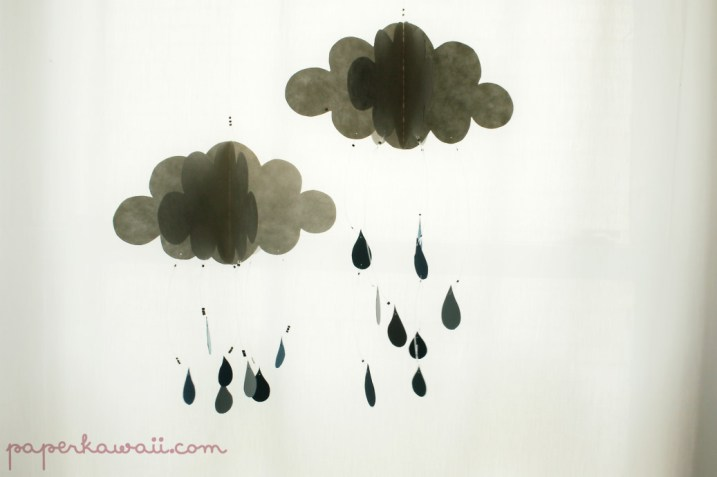 small_clouds_paper_rain_drops_04